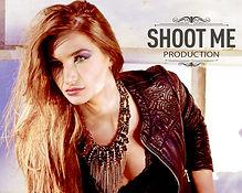 "shootme production Shooting ""BE-MODE"""