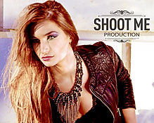 "shootme production Shooting ""BE-MODE"""