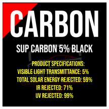 Supreme Carbon 40%