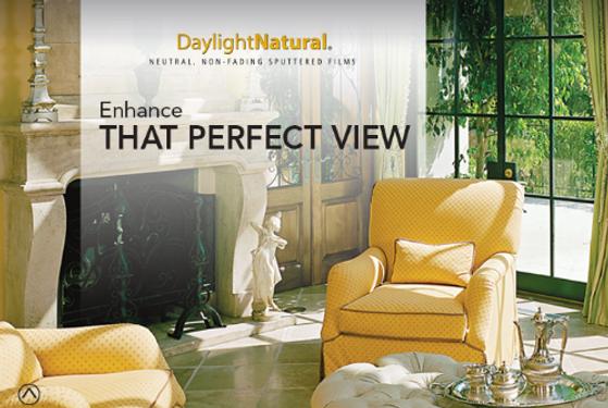 Daylight Natural