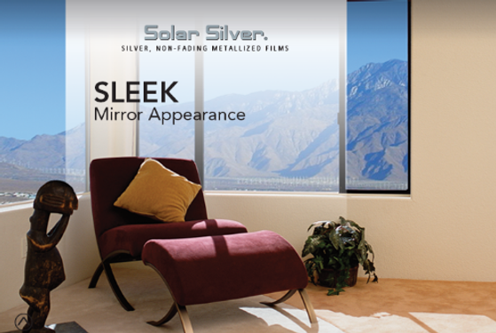 Solar Slver