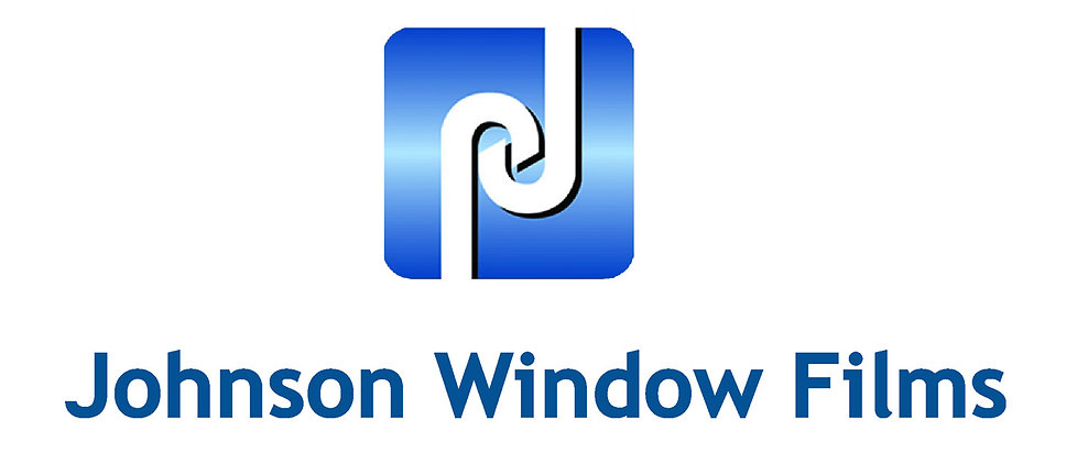 Johnsow Window Films