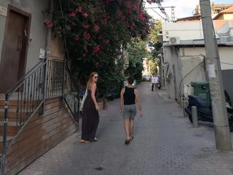B`ezrat HaShem - Teil 2
