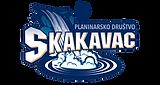 skakavac (1).png