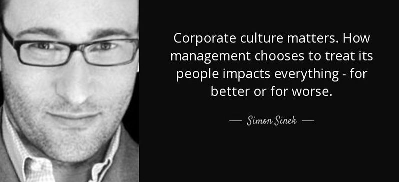 quote-corporate-culture-matters-how-management-chooses-to-treat-its-people-impacts-everyth