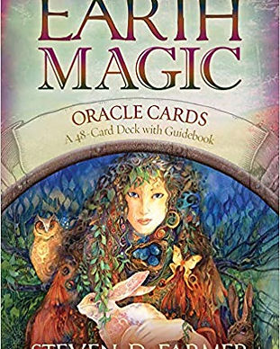 Earth Magic Oracle Cards.jpg