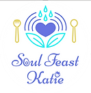 Soulfeast Katie