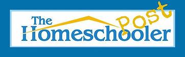 The Homeschooler Post logo