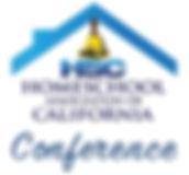 hscCONFERENCE logo_edited_edited.jpg