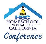 hscCONFERENCE logo.jpg
