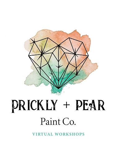 Prickly+Pear _PaintCo._Logo-01.jpg