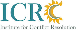 Institute for Conflict Resolution
