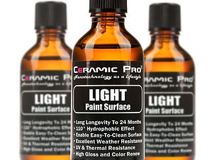 CP Light 2.jpg