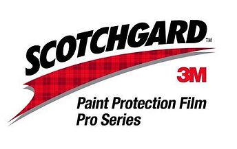 scotchgard-paint-protection-film-pro-ser
