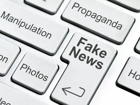 키위 절반 정도, '중년 백인들'…가짜 뉴스에 현혹 돼