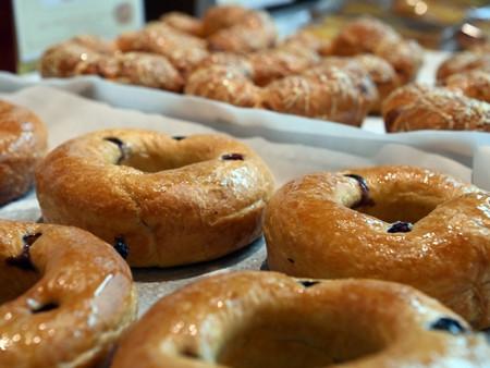 '교황빵' 키스링 재료, 빵빵하게 100곳 공급, 빵빵한 꿈 맛있는 나눔