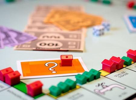 부동산협회, 주택 매매 줄고…가격 점차 안정 찾아