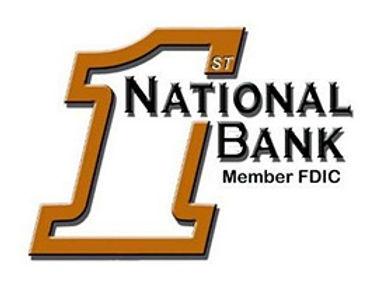 first-national-bank-nm.jpg