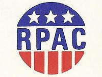 RPAC1974-407x305.jpg