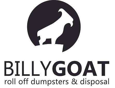 billy goat llc.jpg