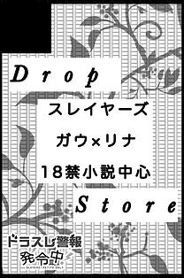 DropStore-金沢明子.png