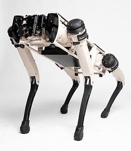 robot2edgefade.png