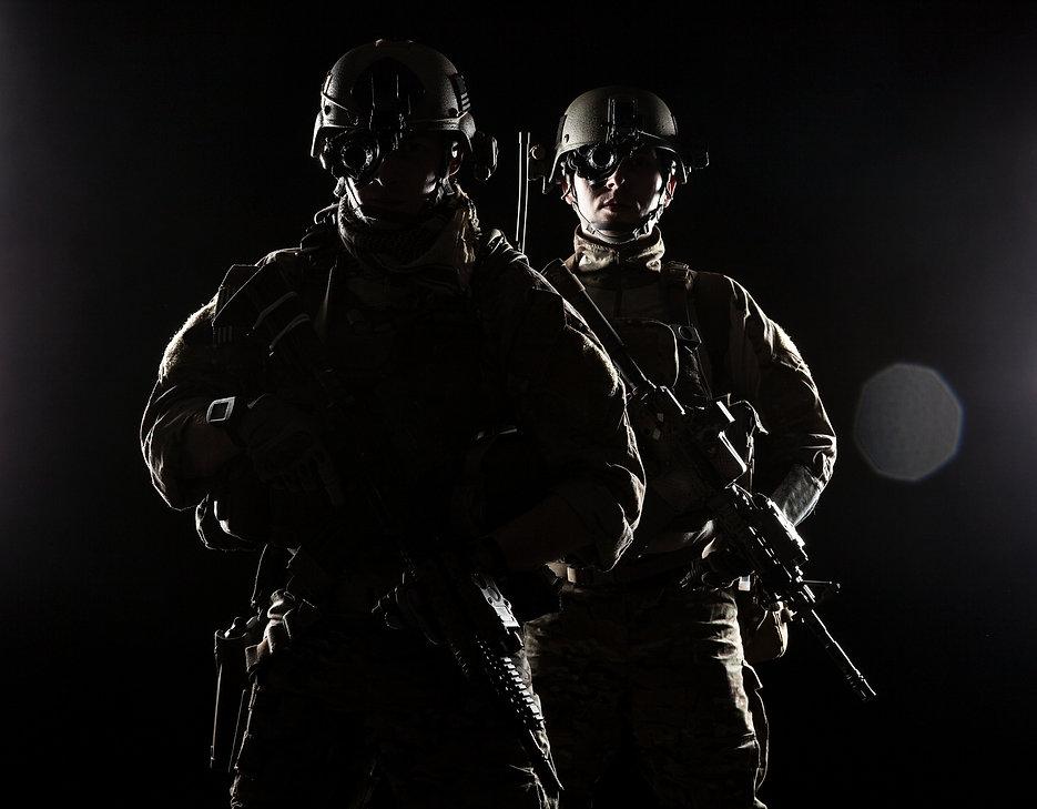 Soldiers - Dark.jpg