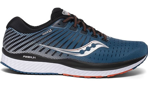 Scarpa Running Saucony Guide 13 Uomo