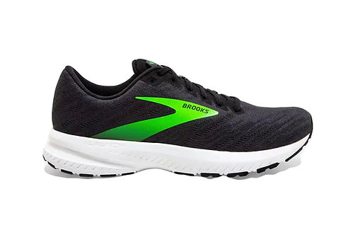 Scarpa Running Brooks Launch 7 Uomo Solo TG 46