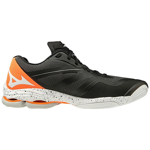 Scarpa Volley Mizuno Wave Lightning Z6 Unisex