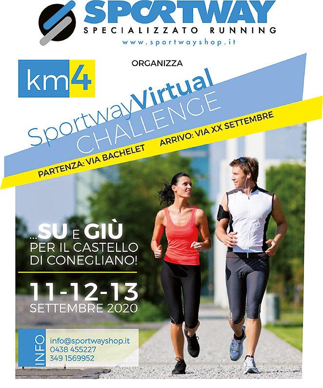 Sportway-Virtual-Challenge.jpg