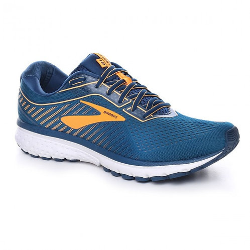 Scarpa Running Brooks Ghost 12 Uomo