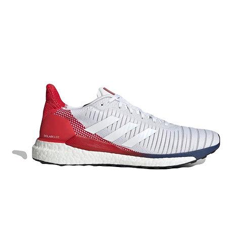 Scarpa Running Adidas Solar Glide19 Uomo