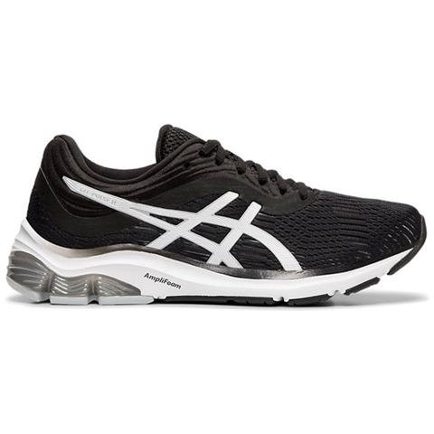 Scarpa Running Asics Gel- Pulse 11 Donna