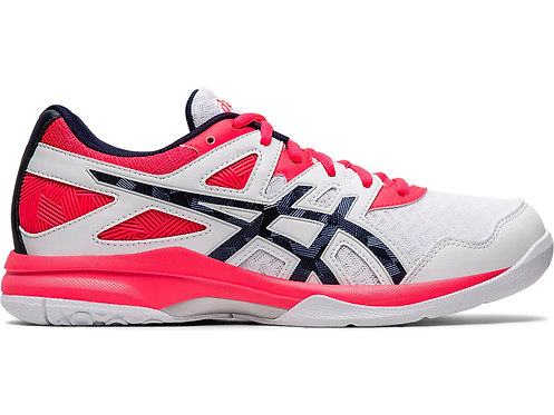Scarpa Volley Asics Gel-Task 2 Donna