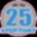 logo-25-anniversario-sportway.png