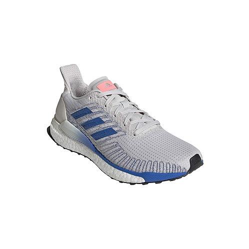 Scarpa Running Adidas Solar Boost 19 Donna Solo Tg 38 2/3