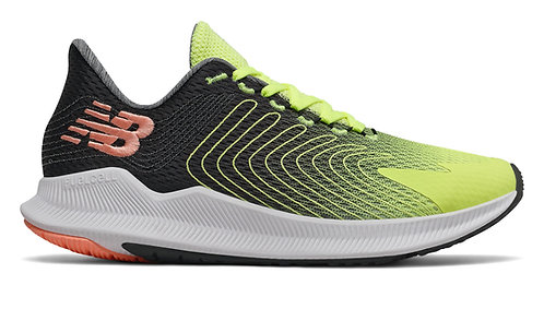 Scarpa Running NEW BALANCE PROPEL FUEL CELL Uomo