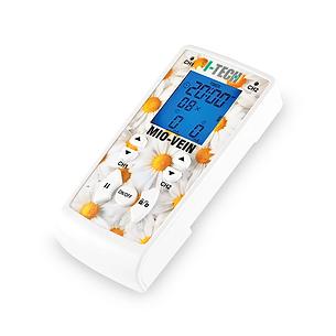 Elettrostimolatore I-Tech Mio Vein