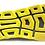 Thumbnail: Scarpa Running Altra Duo 1.5 Uomo