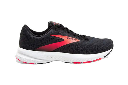 Scarpa Running Brooks Launch 7 Donna