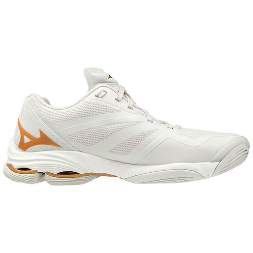 Scarpa Volley Mizuno Wave Momentum Donna