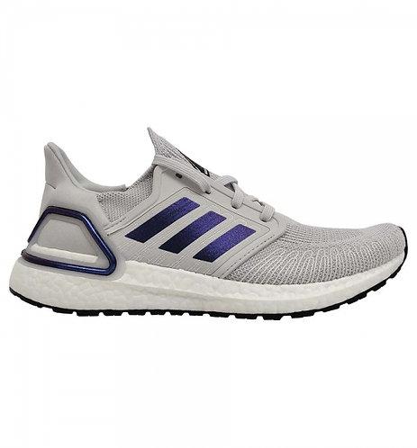 Scarpa Running Adidas Ultraboost 20 Donna Solo Tg 40