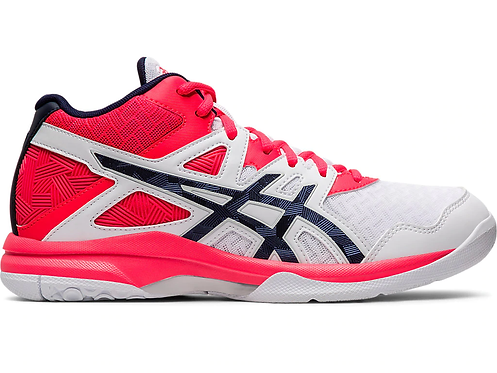 Scarpa Volley Asics Gel-Task 2 MT Donna