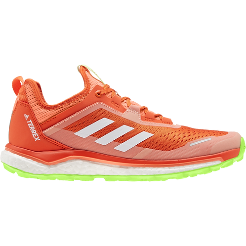 Scarpa Running Adidas Terrex Agravic Flow Donna