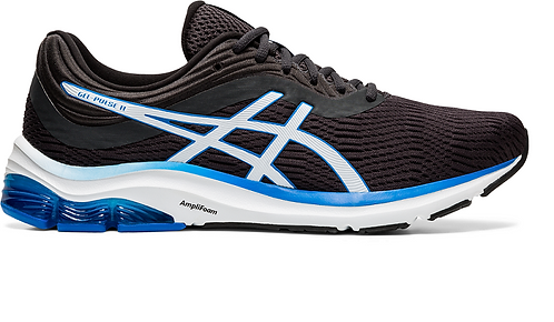 Scarpa Running Asics Gel- Pulse 11 Uomo