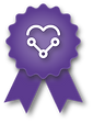 award-icon5.png