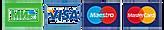 Visa-MasterCard-Maestro-Mir-1.png