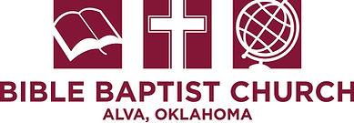 BibleBC_Logo_Red.jpg