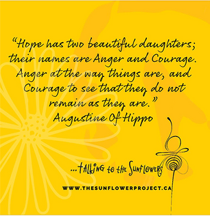 Hope has two daughters.png